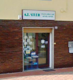 Ufficio MP Studio